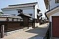 Nakae Jungoro House Kondo-cho Gokasho01s4s4410.jpg