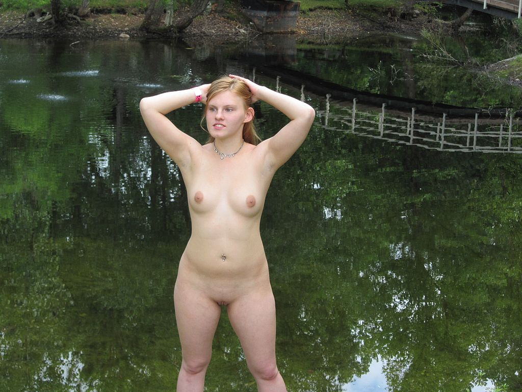 wild unusual and free porn sites