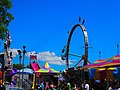 Name's Green County Fair Midway - panoramio.jpg