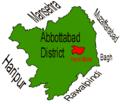 Namli Maira Abbottabad.png