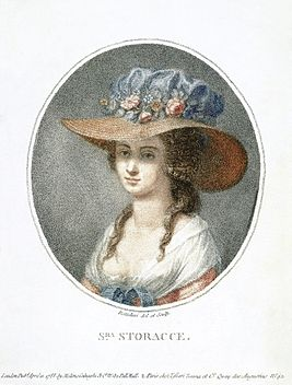 Nancy Storace Portrait By Pietro Bettelini 2.jpg