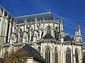 Nantes - chevet de la cathédrale.jpg