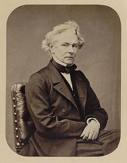 Napoléon Henri Reber French composer