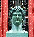 Napoleon bronze by Lorenzo Bartolini.JPG