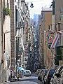 NapoliSpaccanapoli.jpg