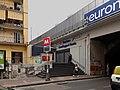 Napoli - stazione Cavalleggeri Aosta - ingresso sud.jpg