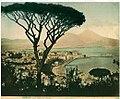Napoli Mergellina 2.jpg