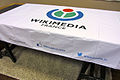 Nappe Wikimédia France.JPG