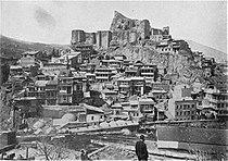 Narikala 1911.jpg