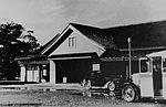 Narita Station 1937.jpg