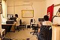 Naru ltd. WorkSpace.jpg