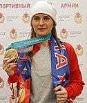 Natalya Voronina (2018).jpg