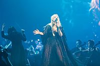 Natasha Bedingfield - 2016330204713 2016-11-25 Night of the Proms - Sven - 1D X II - 0360 - AK8I4696 mod.jpg