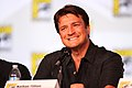 Nathan Fillion (7594513164).jpg