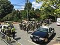National Guard prepares (36195160910).jpg