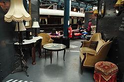 National Railway Museum (8758).jpg