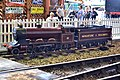 National Railway Museum - I - 15392905212.jpg