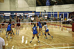 Nations Come Together in Friendly Competition DVIDS288600.jpg