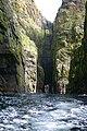 Natural arch, Mingulay - geograph.org.uk - 228967.jpg
