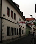 Naturkundemuseum Erfurt Sonderausstellung