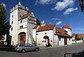 NaumburgSaaleMarientorStadtseite.jpg