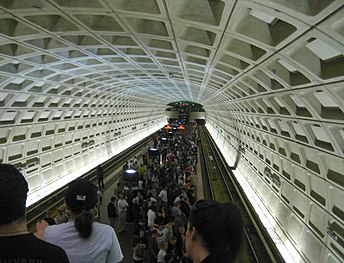 Navy Yard station overwhelmed.jpg