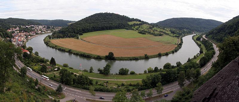 Datei:Neckar Dilsberg 01.jpg