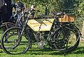 Neckarsulmer Motorrad 1901 01.jpg