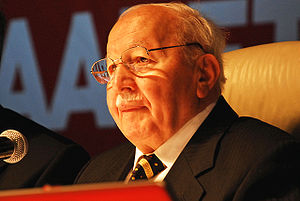 54th government of Turkey - Necmettin Erbakan