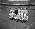 Nederland tegen Belgie 9-1 Nederlands Elftal, Bestanddeelnr 910-7235.jpg