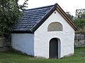 Nederlulea church-Friedrik Wilh Frisell.jpg