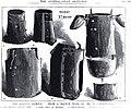 Nedkellysarmour1882.jpg