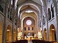 Nef Église Saint-Antoine-des-Quinze-Vingts.JPG