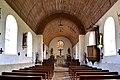 Nef de l'église Saint-Laurent du Détroit.jpg