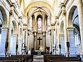 Nef de l'église de Fuans.jpg