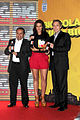 Neha Dhupia launches AJE Big Cola 04.jpg