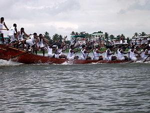 Nehru Trophy Boat Race 11-08-2012 1-36-33 PM.JPG
