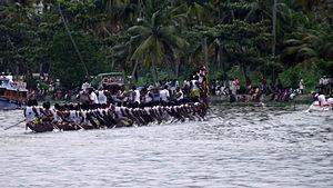 Nehru Trophy Boat Race 11-08-2012 5-49-39 PM.JPG