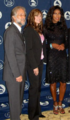 Neil Portnow, President of Recording Academy, honors Congresswoman Bono and Natalie Cole.png