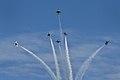 Nellis holds 2011 Aviation Nation 111112-F-AQ406-867.jpg