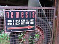 Nemesis at Alton Towers 138 (4756061123).jpg