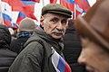 Nemtsov (16478394527).jpg