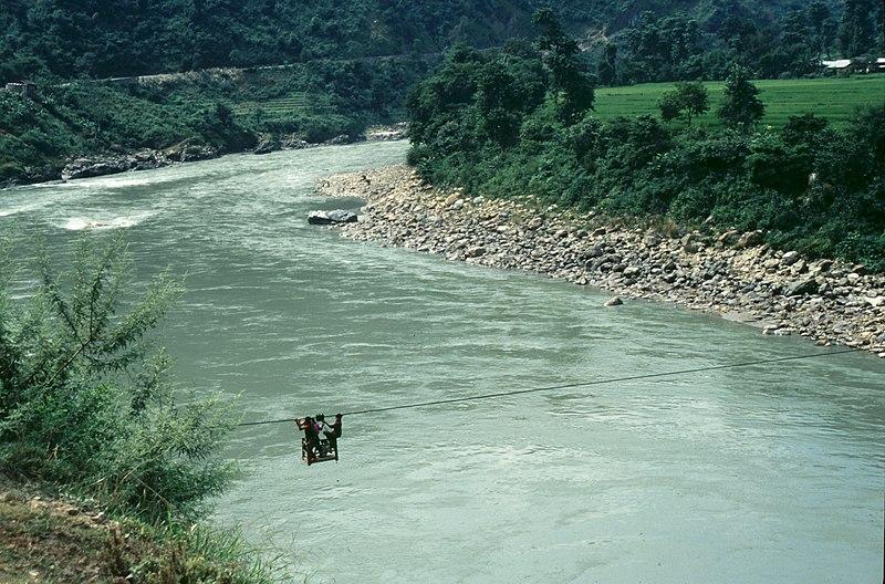 File:Nepal (27637341013).jpg