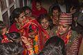 Nepali Hindu Wedding (43).jpg
