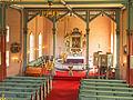 Nesna kirke GM 011 fra orgelgalleri.jpg