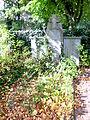 Neu Töplitz Friedhof 2.jpg