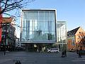 Neue Mitte Ulm Kunstsammlung Weishaupt.jpg