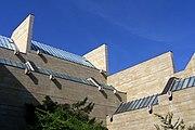 Neue Pinakothek 8.jpg
