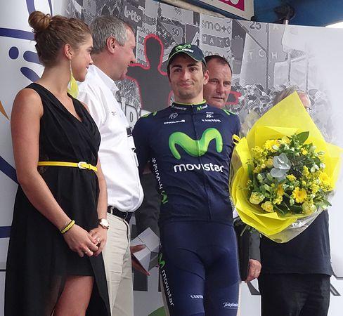 Neufchâteau - Tour de Wallonie, étape 3, 28 juillet 2014, arrivée (E10).JPG
