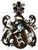 Neuhoff-Wappen.png